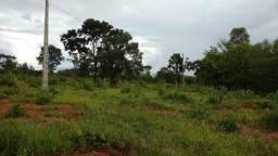 Condomínio Rural de 20.000 Metros, Lagoa, Riachos, Tranquilidade e Segurança, Financio