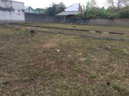 Terreno no Campeche para permuta