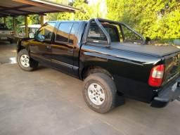 S10 Deluxe - 2001