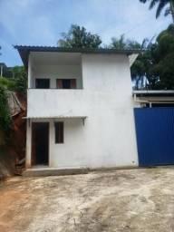 Venda-se este imóvel de 600 m² no Município de Cachoeiro de Itapemirim/ES