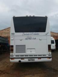 Título do anúncio: Ônibus em buss 340 50 lugares