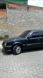Monza classic - 1988