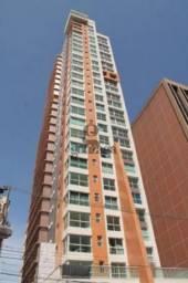 Apartamento para alugar com 1 dormitórios em Centro, Curitiba cod:13151001