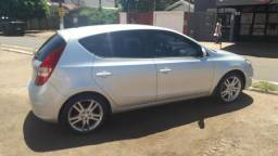 Hyundai i30 2010/2011 - 2011
