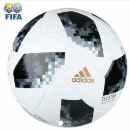 36414512d1074 Futebol e acessórios no Brasil - Página 18