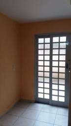 Barracão no Residencial Olinda - Goiânia