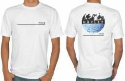 8b54945e8 Camisas e camisetas no Brasil