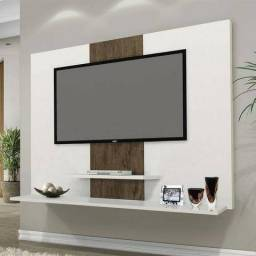 Painel de tv mega promoçao a partir de 159,00