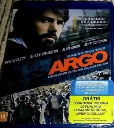 HERIVELTO BAIXAR DALVA GRATIS DVD