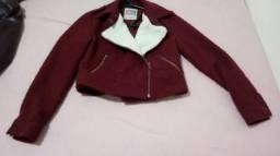 d19d15785e Casacos e jaquetas - Araçatuba