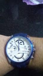 6e3bf4fd1b9 Relógio Tag Hauer Carrera