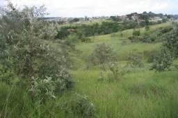 Terreno de 2442m² para chacrinha Jacarei