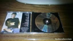 CD John Lennon - The John Lennon Collection