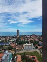 Título do anúncio: Imperial Ponta Negra Residence