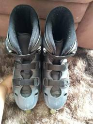 Patins Traxart Freestyle - 37 a 40 6bb3e5eed03bc