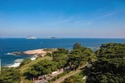 Apartamento para alugar com 2 dormitórios em Ipanema, Rio de janeiro cod:LIV-2560