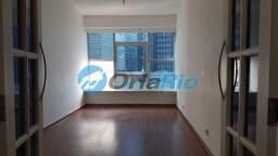 Sala comercial para alugar em Centro, Rio de janeiro cod:LOSL00027