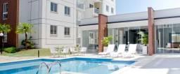 Apartamento à venda com 3 dormitórios em Floresta, Joinville cod:SA00018