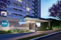 Apartamento Isla Lagoinha 3 dormitórios sendo 1 suíte - Apartamento em Lançament...