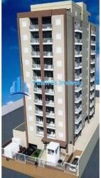 Edifício Aquarela - Apartamento em Lançamentos no bairro Jardim Paulista - Ribei...