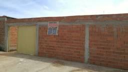 Casa 2 Qts no Limoeiro
