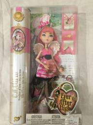 Ever After High C.A. Cupid