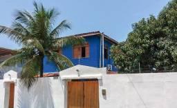Casa em Guaibim/Bahia - Temporada