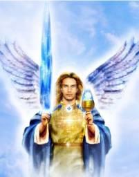 Mestre Zoroastros Miguel - Escola de Magia Grimório de Atlântida ?? Curso de Magia Online