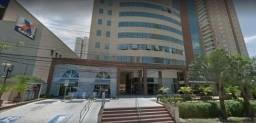 Comercial sala no Edifício Absolut Business Style - Bairro Setor Bueno em Goiânia