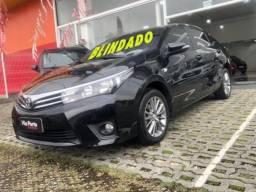 Toyota Corolla XEI 2.0 FLEX AUT 4P