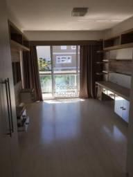 Título do anúncio: Apartamento à venda com 4 dormitórios em Centro, Petrópolis cod:4404