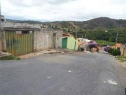 Casa à venda com 3 dormitórios em Maria adélia, Santa luzia cod:ATC3262