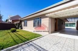 Casa com 5 dormitórios à venda, 264 m² por R$ 1180.000 - Rua Jandevir Roberto Cecato, 342