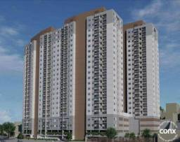NeoConx Guilhermina - apartamento com 2 quartos na Vila Guilhermina - SP- ID1138