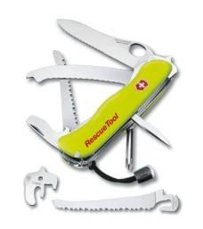 Canivete Suíço VictorInox Rescue Tool