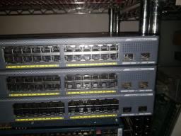 Equipamento Cisco em geral melhor preço !!!!