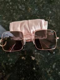 Oculos raybam original