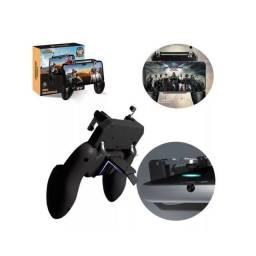 FF Game pad P/ Jogos-(Loja Wiki)