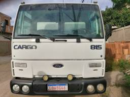 FORD CARGO 815 2003 *59.999