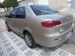 Siena 2012 EL 1.4