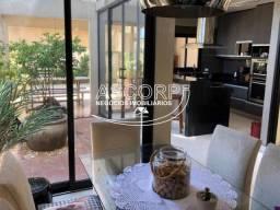 Casa à venda no Condomínio Reserva das Paineiras (Cod CA00196)