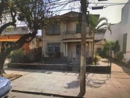 Casa para alugar com 4 dormitórios em Navegantes, Porto alegre cod:CT2313
