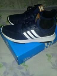 Sapato Adidas .Vendo Ou Troco (!)
