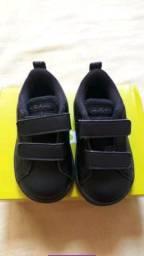 Tênis Adidas 50,00