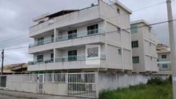 Cobertura à venda com 3 quartos na Atlântica, Rio das Ostras