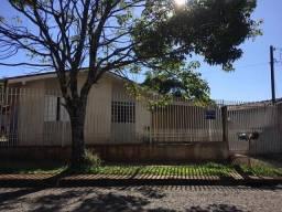Título do anúncio: Casa a venda - 2 quartos - Cj Europa/Porto Seguro II - Opção para morar ou investimento