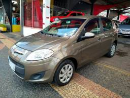 Palio Attractive 1.0 2015 - 29.000 Km - 2015