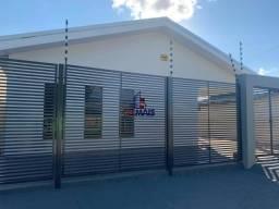 Casa para alugar por R$ 2.700/mês - Nova Brasília - Ji-Paraná/Rondônia