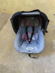 3 Bebê Conforto