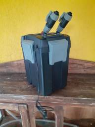 Filtro Canister 800l/h